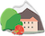 Gite Gorges du Verdon Logo